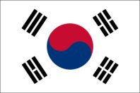 jp_draws_south_korean_flag1