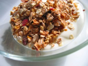 cereal from morguefile.com